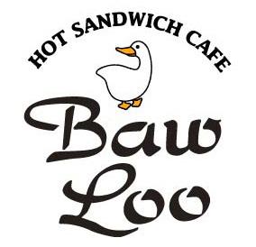 サンドイッチカフェ バウルー
